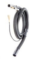Powr-Flite 1509WD hose