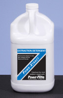extraction cleaner neutral ph powr-extract