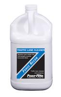 hard floor cleaner, traffic lane cleaner force recon fr4
