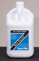FLOOR FINISH - POWR-FLITE HC4