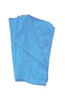 MICROFIBER TOWELS JPM16