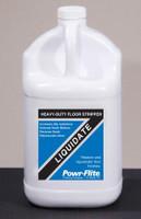 FLOOR STRIPPER Powr-Flite LQ4