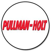 Pullman-Holt B160647 - DOME 45