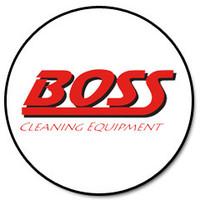 Boss B527563