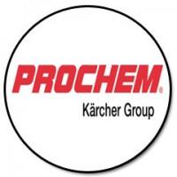 Prochem 86001180