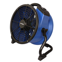 XPOWER X-35AR Professional AXIAL FANS