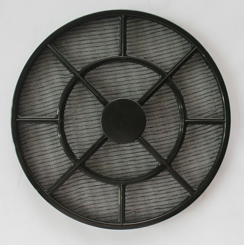 XPOWER Filter Kit for 800 Series Air Movers Filter Kit