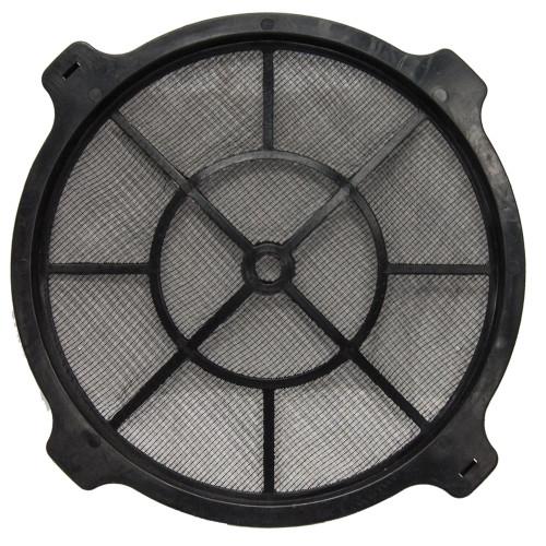 XPOWER Mini Air Scrubber NFR9 9″ Filter for XPOWER X-2380 Mini Air Scrubber