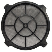 XPOWER Mini Air Scrubber NFR9 9″ Filter for XPOWER X-2380 Mini Air Scrubber