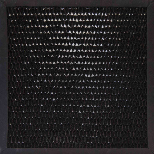 XPOWER Air Scrubber CF35 16″ x 16″ x 1.4″ Activated Carbon Filter