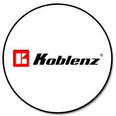 Koblenz 4620241 - Brush Holder Assy