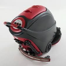 Viper 56384775 AS510B Battery-Powered Walk-Behind Autoscrubber