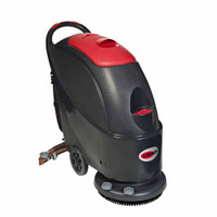 Viper Cleaning Equipment 50000243 AS510B Cord/Electric Scrubber