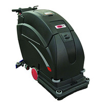 Viper Automatic floor Scrubber FANG26T-234 Fang Series Traction Drive