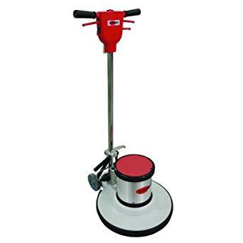 Viper Floor Cleaning Equipment VN2015 Venom Series Low Speed floor Buffer, Floor polisher