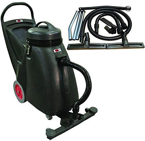 Viper SN18WD Shovelnose Wet & Dry Vacuum