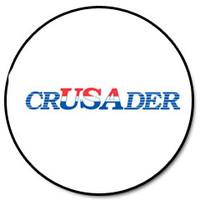 Crusader Part # 2009 - Intake Gasket