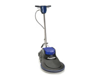 powr-flite Millennium Edition floor Burnisher 2,000 RPM