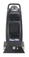 Powr-Flite PFX900S Prowler - Carpet Extractor Self-Contained 9 Gallon