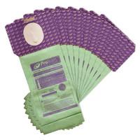 ProTeam 103483 - Intercept Micro Filters