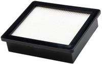ProTeam 107315 - filter