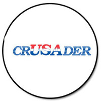 Crusader 6036