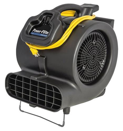 Powr-flite PDS1 Powr-Dryer (PDS1)