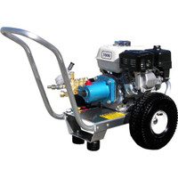 PRESSURE-PRO EAGLE SERIES GAS ENGINE Pressure Washer E3030HCI Honda FREE SHIPPINGPRESSURE-PRO EAGLE SERIES GAS ENGINE Pressure Washer E3030HCI Honda FREE SHIPPING
