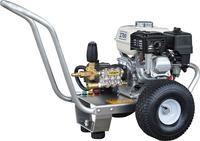 PRESSURE-PRO EAGLE SERIES GAS ENGINE - E4040HA - FREE SHIPPING