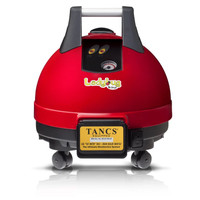 Ladybug® 2200 Steam Vapor System fight against corona virus