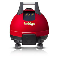 Ladybug® 2150 Steam Vapor System Stop the Spread of Viruses