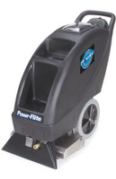 Prowler - Carpet Extractor Self-Contained 9 Gallon