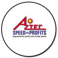 Aztec 309-59066-7055 - FS481 BLOWER HOUSING (MUST PROVIDE ENGINE SERIAL #)