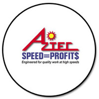 Aztec 309-603-PH - PREVENTATIVE MAINTENANCE KIT for the PurePowerLPG 600 Series Propane Engine