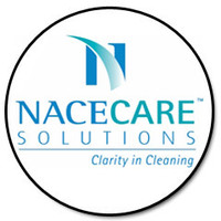 Nacecare 910316 STORAGE HOOD - BLACK