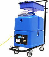 Nacecare TP4X Disinfectant Mister & Extractor