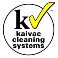 Kaivac VT4A - DUSTING BRUSH ASSEMBLY