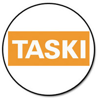 Taski 8502160C - VACUUM BAGS, CASE OF 100