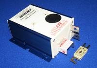 EZ-GO 20972G1 - CONTROLLER