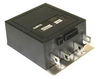 EZ-GO 4110440 - CONTROLLER