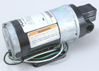 FLO-JET CORP D3635E7011A - MPU 115V E/E 3C SW100