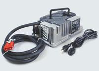 LESTER ELECTRONICS 2823003WP - CHARGER, HF, 36V/21A SB50GRAY -- NLA UPON DEPLETION