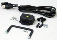LESTER ELECTRONICS 29300000A5D000B1 - CHARGER, SUMMIT II, 650W, 24V/25A, W/O DC CORD accessories