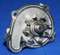 UNICARRIERS 2101041B03 - WATER PUMP ASSEMBLY