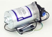 SHURFLO-PENTAIR WATER 8000812288 - PUMP, 115V, 100PSI