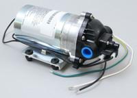 SHURFLO-PENTAIR WATER 8000813238 - PUMP, 115V, 100 PSI
