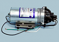 SHURFLO-PENTAIR WATER 8030863239 - PUMP, 115V, 150PSI