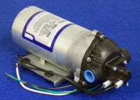 SHURFLO-PENTAIR WATER 8030863299 - PUMP, 115V, 150PSI