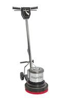 "Powr-Flite C131-7 - Floor Machine 13"" 1 HP"
