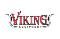 Viking E545 - 3 Position/2 Speed Rocker Switch